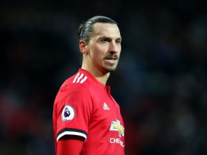 Zlatan Ibrahimovic 300x225 - Highest Paid Football Players in the Current Time