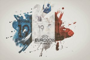 EURO 2016 300x200 - UEFA European Championships Funny, Epic and Dramatic Moments - The Moments which Make Football