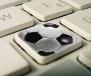 computer keyboard 300x252 - UEFA European Championship 2020 Resources - Blogs and News Sites to Follow
